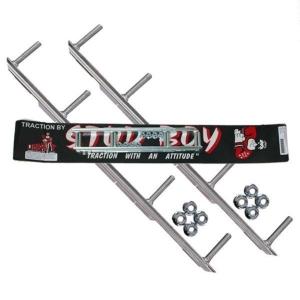Stud Boy 9