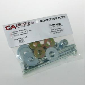Monteringssats C&A Pro Polaris