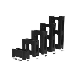 Powermadd Pivot Riser Block 2