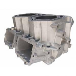 CVTech Cylindrar Rotax 850 E-TEC