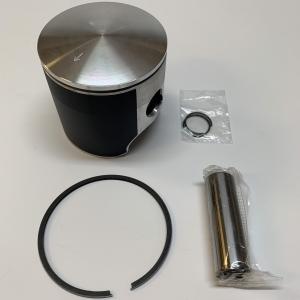 KHC Kolv Rotax 800/800HO/800HO P-TEK/800SDI